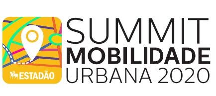 Summit Mobilidade 2020
