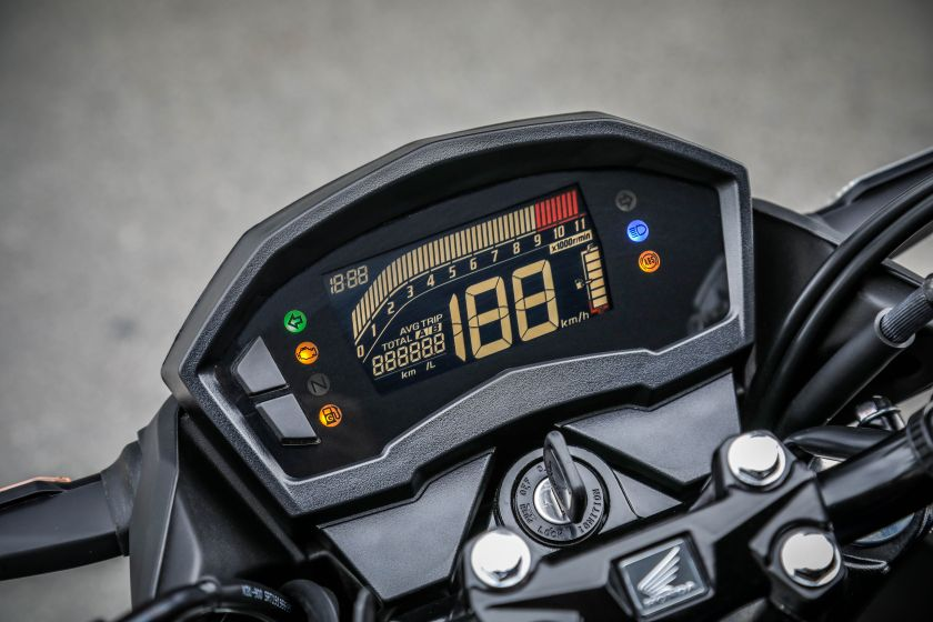 painel-digital-moto