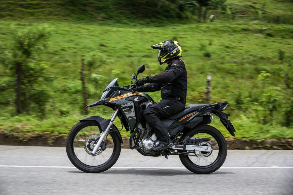 honda-xre-300-adventure