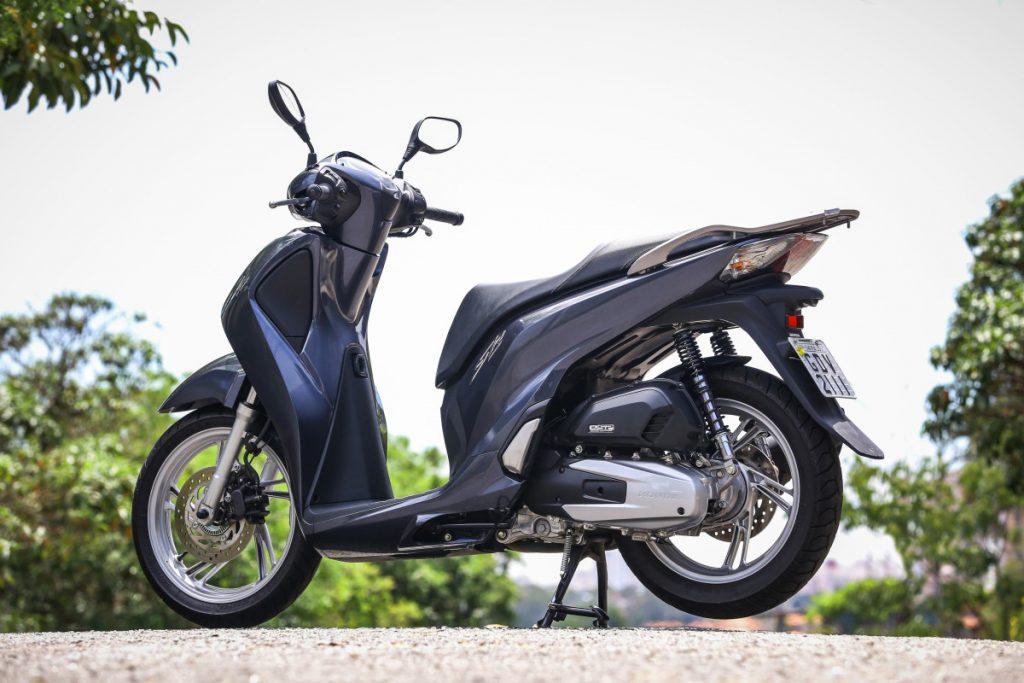 honda-sh-150