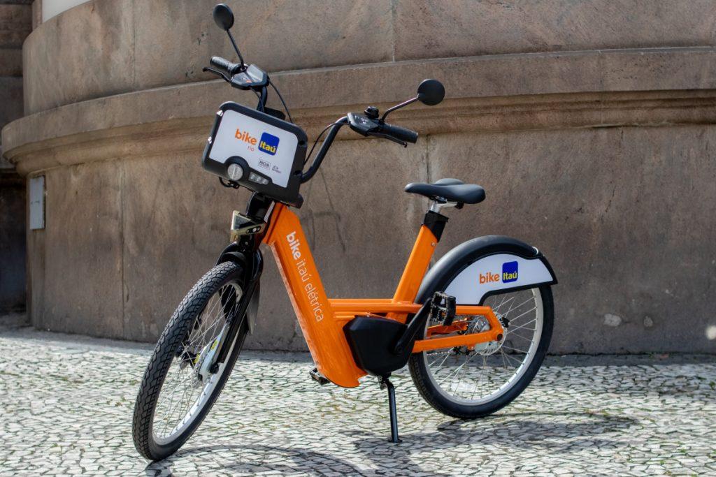 bicicleta-eletrica-tembici