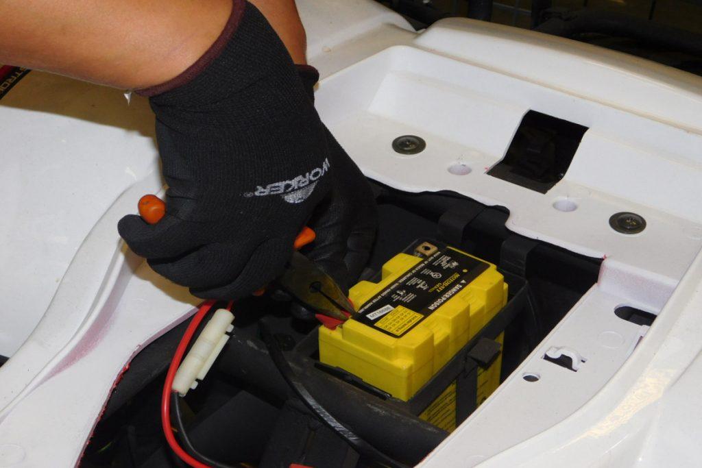 bateria-de-moto