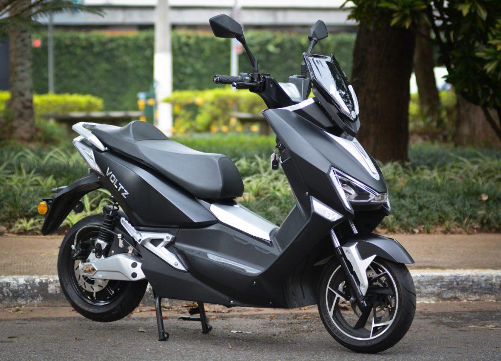 scooter-eletrica-voltz-ev1
