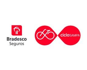 Bike Bradesco/CicloSampa