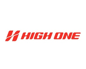 HighOne Bike