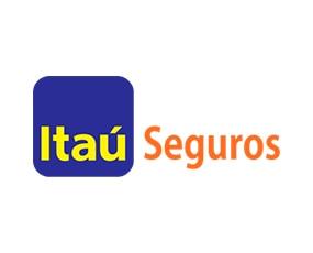 Itaú Seguro Auto