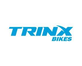 Trinxs