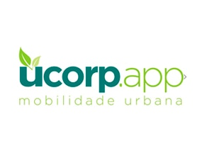 Ucorp