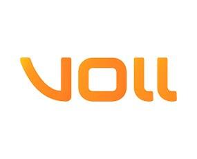 VOLL - app de mobilidade e gestão de custos para empresas