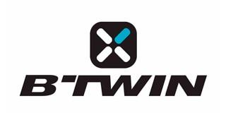 B'Twin