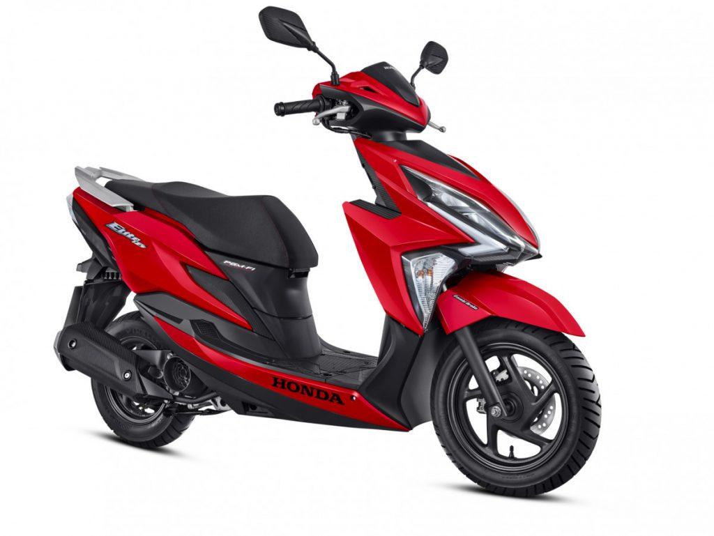 scooter-honda-elite-125