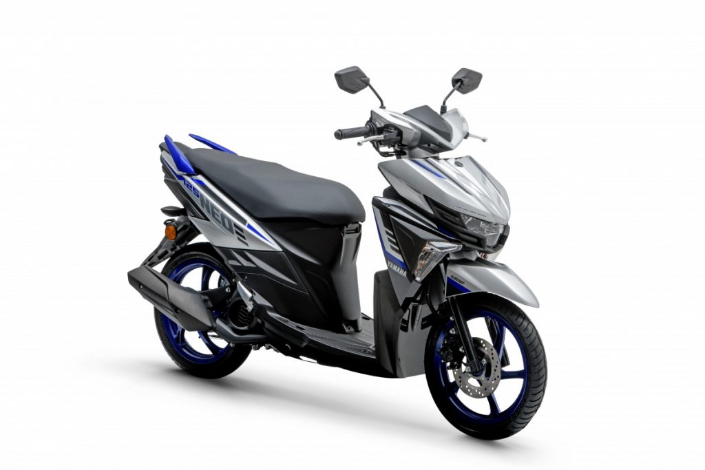 scooter-yamaha-neo-125