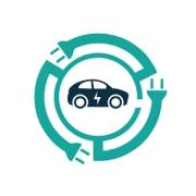 Guia do Carro Elétrico
