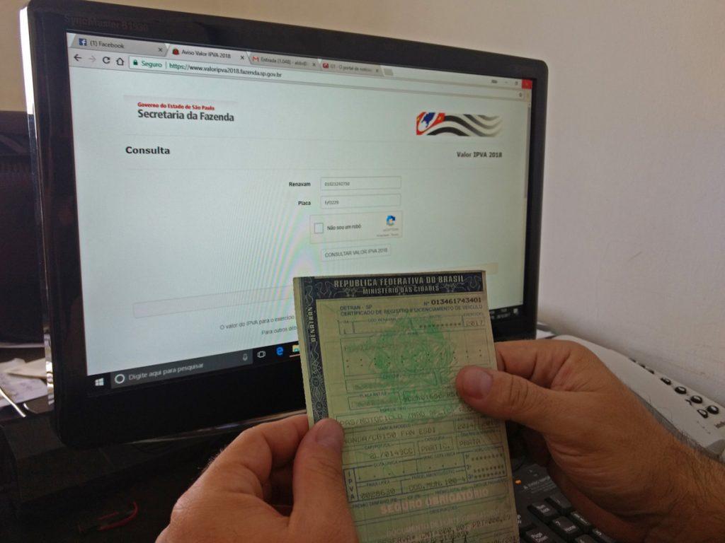 LICENCIAMENTO_2021_PELA_INTERNET