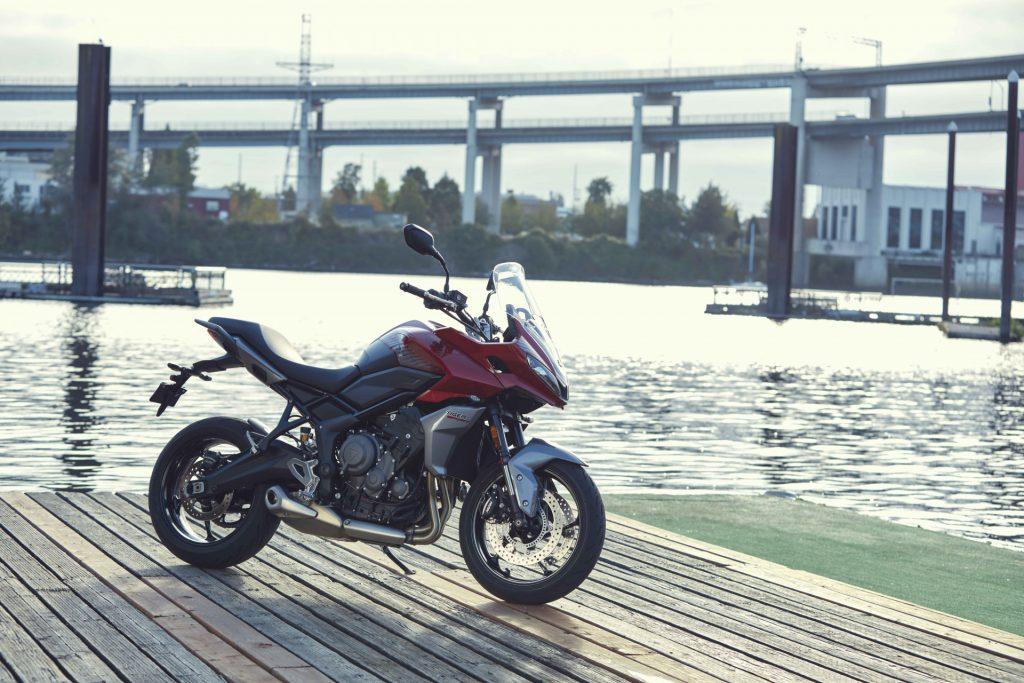nova-tiger-sport-660