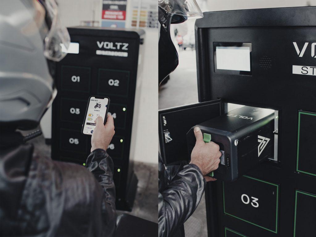 estação-voltz